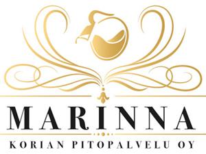 marinna_300-225